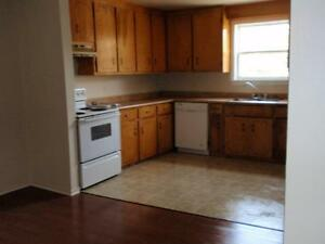 Central Halifax large townhouse Available Now or later