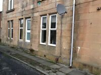 Flat to rent - Falkirk Town Centre