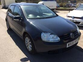 1.9 tdi vw spares or repair
