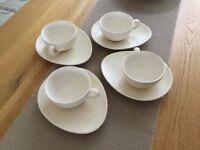 Nigella Lawson coffee set