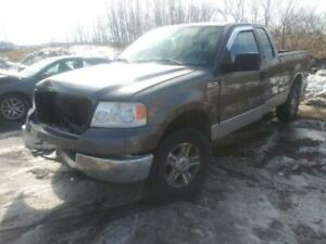 2005 Ford F150 just in for parts @ PICnSAVE Woodstock ws4481