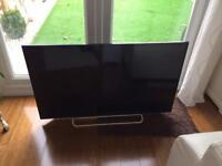 "TV Sony Bravia 48"" LCD FULL HD 1080 TV"