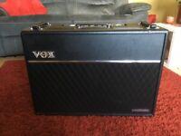 Vox VT120+ Guitar Amplifier (150 Watt)