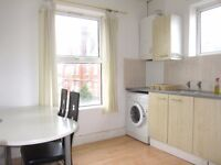 Room to rent £1395pcm, Green Lanes, London N4