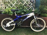 Barracuda Mojo BMX Bike