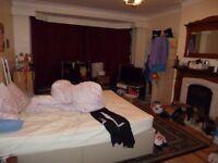 Double room Neasden Area