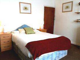 Large Double Bedroom to Rent £165 Per Week Inc Bills HIGH WYCOMBE HP112SQ