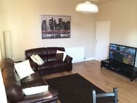 1 bedroom for rent in shared flat Finnieston, Glasgow £500/month
