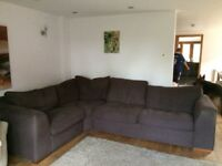Free corner sofa buyer collect