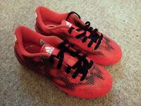 Boys Football Boots - Adidas