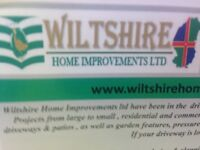 Door to door sales people and leaflet droppers wanted