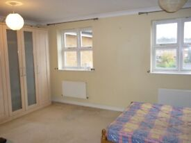 Large room in Ashford