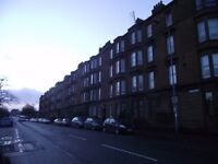 2 Bedroom Unfurnished Apartment on Shettleston Road, in Sandyhills (ACT 3)