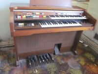 Yamaha Organ for Sale