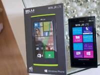 Windows smart phone