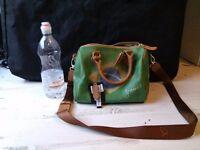 New Purse women bag