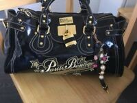 pauls boutique like new condition bag