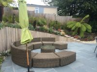 Landscaper required to join high end garden design and landscaping company in poole