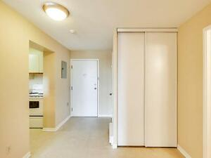 Spacious 2 bedroom, 2 bathroom apartment for rent in Kingston Kingston Kingston Area image 15
