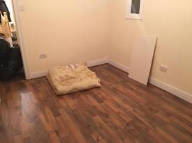 Room to rent E6