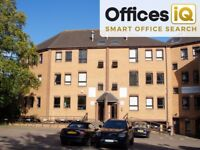 Central Bournemouth BH2 - Office Space - Private Serviced Creative to rent or let