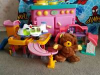 Kids Toys For Free