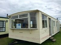 CHEAP STATIC CARAVAN FOR SALE NEAR NEWCASTLE, NOT HAVEN, CALL JACQUI, FINANCE OPTIONS AVAILABLE