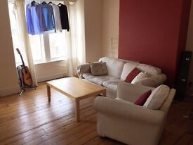 Double room(s) available