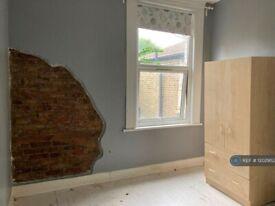 1 bedroom in Ashmount Road, London, N15 (#1202952)