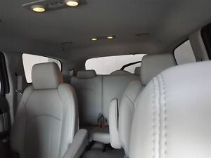 2014 Buick Enclave AWD LEATHER 7 PASS Kitchener / Waterloo Kitchener Area image 13