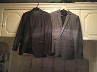 Next men's suits