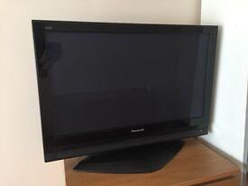 """TV -Panasonic Plasma 37"""""""