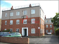 Two bedroom ground floor apartment set in a prime location with SW19 postcode!!