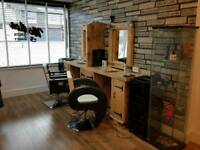 Hairdressers for sale