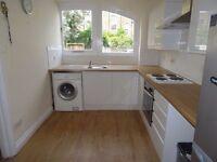 Dalston Lane E8 ----- Fantastic 3 Bed Flat With Garden ----- £577 pw ----- E81NL ---