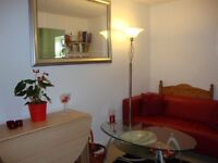 Nice and cosy good side room in Hendon, NW4, available from 21April