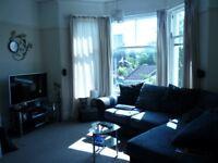 1 Bed - First Floor Flat - Heaton Norris/Mersey