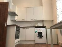 Studio flat in Kilburn High Road, North Maida Vale, NW6