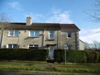 HMO FULLY FURNISHED, 5 BED HOUSE, GAS CENTRAL HEATING, IDEAL FOR RGU STUDENTS