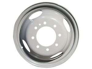 Ebay motors f350 dually sale autos post for Ebay motors wheels and tires