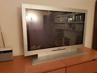 45 inch monitor