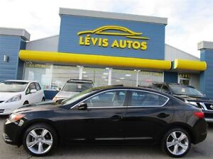 2013 Acura ILX PREMIUM PACKAGE CUIR TOIT OUVRANT CAMÉRA RECUL 73