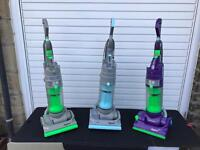 Reconditioned Dyson Dc04 Upright vacuum cleaner