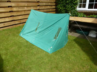 Pup Tent for Sale