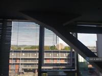 1 bedroom flat in Skypark Road, Bristol, BS3 (1 bed)