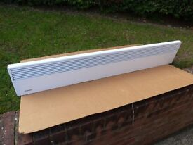 Dimplex Skirting Convector Heater EVS150