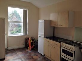 Well presented 2 bed in Kings Heath Working or DHSS