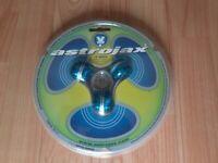 astrojax still sealed 2002