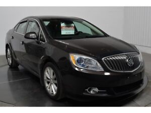 2016 Buick Verano LETHER CUIR TOIT MAGS