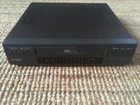 Thorn VHS VCR Video Recorder / Player